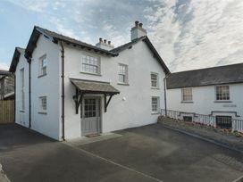 Old Ambleside House - Lake District - 1042146 - thumbnail photo 46