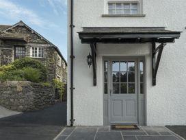 Old Ambleside House - Lake District - 1042146 - thumbnail photo 47
