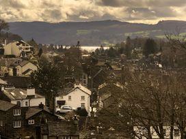 Old Ambleside House - Lake District - 1042146 - thumbnail photo 48