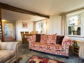 Holly Grove Cottage - Lake District - 1042148 - thumbnail photo 1