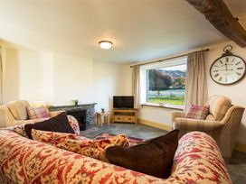 Holly Grove Cottage - Lake District - 1042148 - thumbnail photo 3