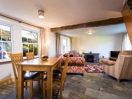 Holly Grove Cottage - Lake District - 1042148 - thumbnail photo 4