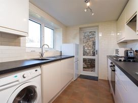 Holly Grove Cottage - Lake District - 1042148 - thumbnail photo 6