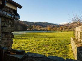 Holly Grove Cottage - Lake District - 1042148 - thumbnail photo 7