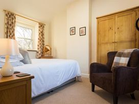 Holly Grove Cottage - Lake District - 1042148 - thumbnail photo 8