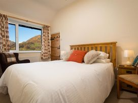 Holly Grove Cottage - Lake District - 1042148 - thumbnail photo 9