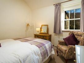 Holly Grove Cottage - Lake District - 1042148 - thumbnail photo 11