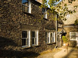 Holly Grove Cottage - Lake District - 1042148 - thumbnail photo 15
