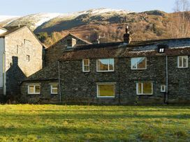 Holly Grove Cottage - Lake District - 1042148 - thumbnail photo 16