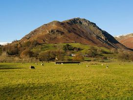 Holly Grove Cottage - Lake District - 1042148 - thumbnail photo 17