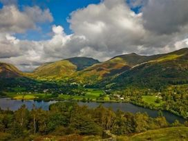 Holly Grove Cottage - Lake District - 1042148 - thumbnail photo 18