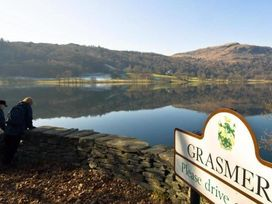 Holly Grove Cottage - Lake District - 1042148 - thumbnail photo 19