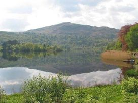 Holly Grove Cottage - Lake District - 1042148 - thumbnail photo 20