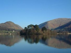 Holly Grove Cottage - Lake District - 1042148 - thumbnail photo 21