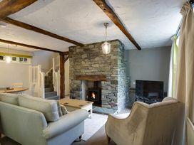 Acorn Cottage - Lake District - 1042153 - thumbnail photo 2