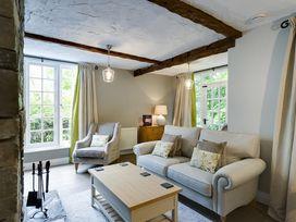 Acorn Cottage - Lake District - 1042153 - thumbnail photo 3