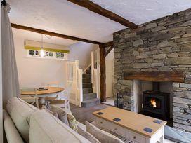 Acorn Cottage - Lake District - 1042153 - thumbnail photo 5