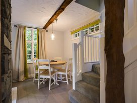 Acorn Cottage - Lake District - 1042153 - thumbnail photo 7