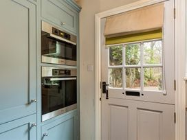 Acorn Cottage - Lake District - 1042153 - thumbnail photo 10