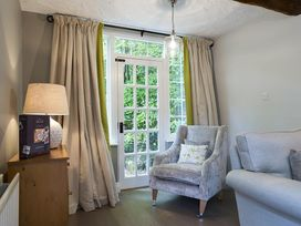 Acorn Cottage - Lake District - 1042153 - thumbnail photo 12