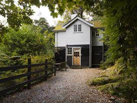 Acorn Cottage - Lake District - 1042153 - thumbnail photo 18