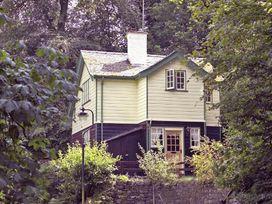 Acorn Cottage - Lake District - 1042153 - thumbnail photo 19