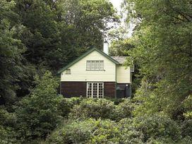 Acorn Cottage - Lake District - 1042153 - thumbnail photo 20
