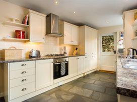 Wainwright Cottage - Lake District - 1042155 - thumbnail photo 4