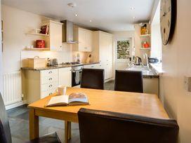 Wainwright Cottage - Lake District - 1042155 - thumbnail photo 5