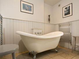 Wainwright Cottage - Lake District - 1042155 - thumbnail photo 7