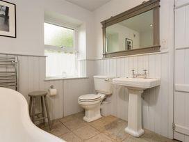 Wainwright Cottage - Lake District - 1042155 - thumbnail photo 8