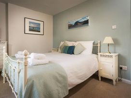 Wainwright Cottage - Lake District - 1042155 - thumbnail photo 9