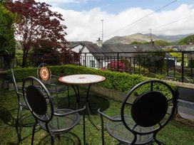 Wainwright Cottage - Lake District - 1042155 - thumbnail photo 13