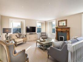Farrier House - Lake District - 1042163 - thumbnail photo 1