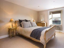Farrier House - Lake District - 1042163 - thumbnail photo 7