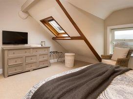 Farrier House - Lake District - 1042163 - thumbnail photo 8