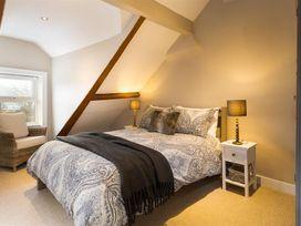Farrier House - Lake District - 1042163 - thumbnail photo 9