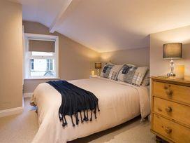 Farrier House - Lake District - 1042163 - thumbnail photo 11