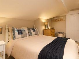 Farrier House - Lake District - 1042163 - thumbnail photo 10