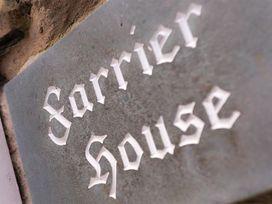 Farrier House - Lake District - 1042163 - thumbnail photo 16