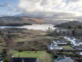 Farrier House - Lake District - 1042163 - thumbnail photo 17