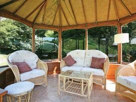 Riverside - Lake District - 1042165 - thumbnail photo 9