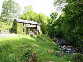 Riverside - Lake District - 1042165 - thumbnail photo 21