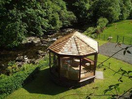 Riverside - Lake District - 1042165 - thumbnail photo 22