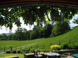 Riverside - Lake District - 1042165 - thumbnail photo 24
