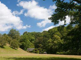 Riverside - Lake District - 1042165 - thumbnail photo 26