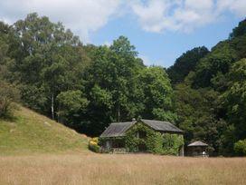Riverside - Lake District - 1042165 - thumbnail photo 28