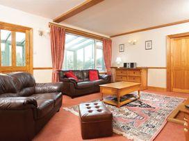 Stone Howe - Lake District - 1042168 - thumbnail photo 3