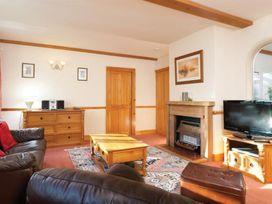 Stone Howe - Lake District - 1042168 - thumbnail photo 4