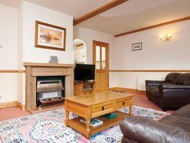 Stone Howe - Lake District - 1042168 - thumbnail photo 5